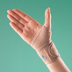 Ортопедический лучезапястный ортез 2083