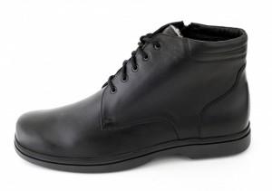 29109 Мужские ортопедические зимние ботинки Сурсил-Орто