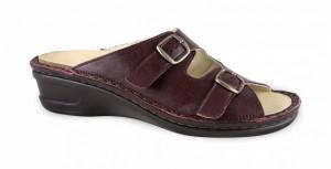 25503-5 Ортопедические туфли летние женские Сурсил-Орто
