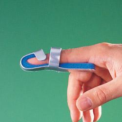 Ортез на палец 4280