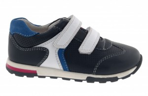 55-168 Детские ортопедические демисезонные ботинки Сурсил-Орто