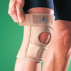 1230 Ортопедический коленный ортез