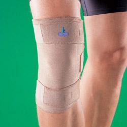1023 Ортопедический коленный ортез