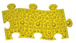 Коврик массажный для профилактики и лечения плоскостопия Комф-Орт