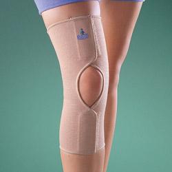 2029 Ортопедический коленный ортез