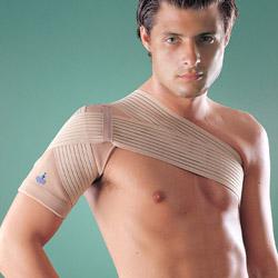 2172 Ортез на плечевой сустав