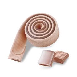 Трубчатая подкладка для пальцев ног 6703