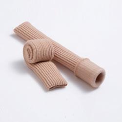 Трубчатая подкладка для пальцев стопы 6705
