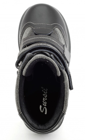 23-209 стабилизирующая ортопедическая обувь Сурсил Орто.