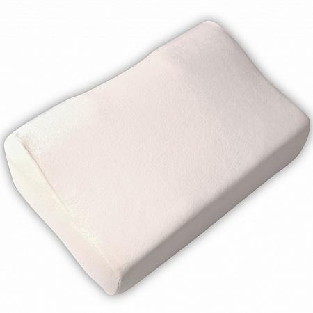 Подушка ортопедическая с эффектом памяти F8024