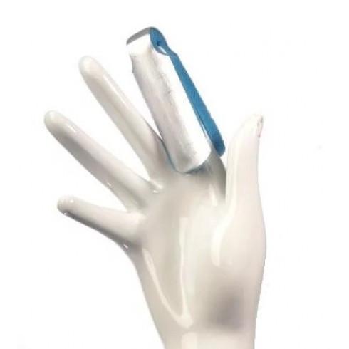 Фиксатор (шина) для пальцев кисти