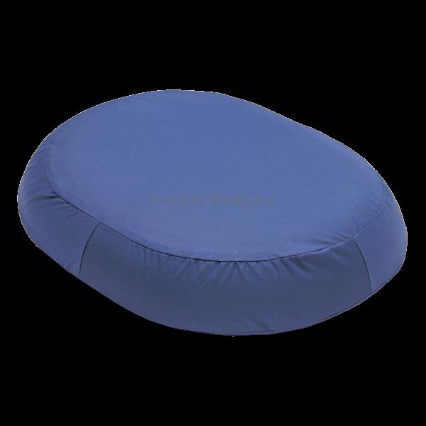 Ортопедическая подушка-кольцо для сидения Т.429 (ТОП-129) Тривес