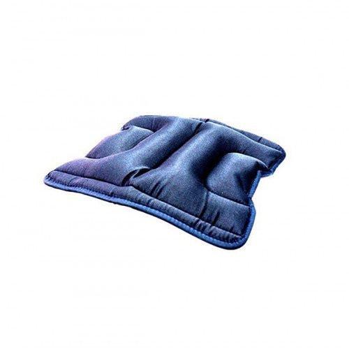 Подушка ортопедическая на сидение ПасТер ПС0005