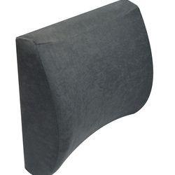 Ортопедическая подушка под спину с эффектом памяти RS621 Rivera