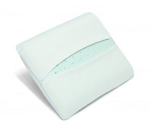Подушка MemorySleep Mini