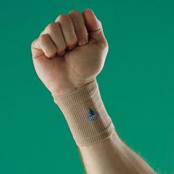 Ортопедический лучезапястный ортез 2281