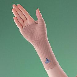 Ортопедический лучезапястный ортез 2184