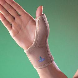Ортез на большой палец кисти 1089