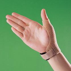 Ортез на большой палец кисти 3088