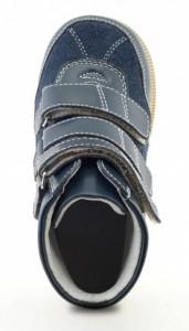 f1f7e0ed3 Купить aV 12-002 антиварусную ортопедическую обувь: цена, размеры ...