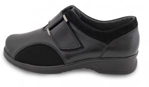 10505-07 Женские ортопедические туфли Сурсил-орто