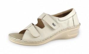 25406 Ортопедическая летняя обувь Сурсил-орто