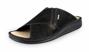 15584-1 Ортопедические мужские сандалии