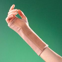 Ортопедический лучезапястный ортез 2282