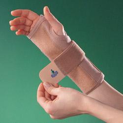 Ортопедический лучезапястный ортез 2288