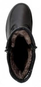 25016 Ортопедические женские зимние сапоги Сурсил-орто