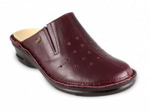 25604-1 Ортопедические туфли летние женские SursilOrtho