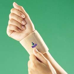 Ортопедический лучезапястный ортез 2481