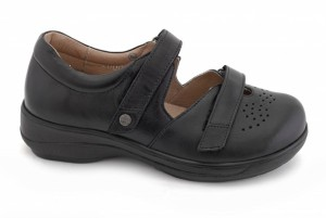20008 Туфли летние женские Сурсил-Орто