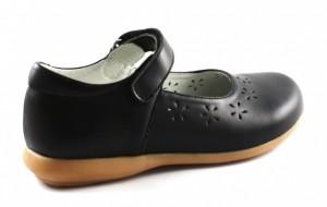 33-430-1 Детская обувь ортопедическая Сурсил-Орто