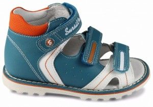 55-143 профилактическая ортопедическая обувь