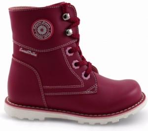55-155 профилактическая ортопедическая детская обувь