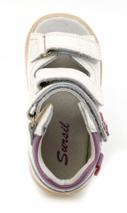 13-108 стабилизирующая ортопедическая обувь