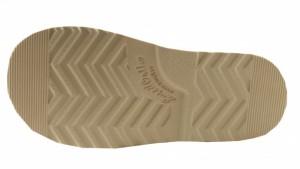 15-254 Ортопедические сандалии сурсил-орто