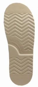15-256 Ортопедические сандалии сурсил-орто