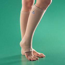 Ортопедический ортез на голень 2011