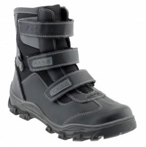 A10-026 стабилизирующая ортопедическая обувь