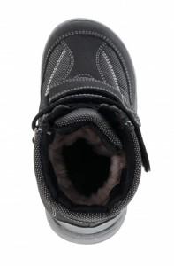 A43-038 стабилизирующая ортопедическая обувь