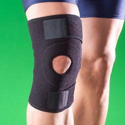 1221  Ортопедический коленный ортез