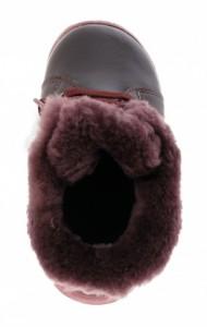 43-047 стабилизирующая ортопедическая обувь
