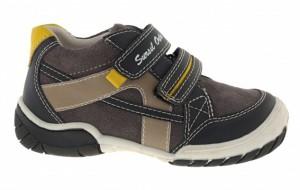 55-163-2 профилактическая ортопедическая детская обувь