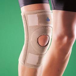 1130 Ортопедический коленный ортез