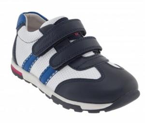 55-169 Детские ортопедические демисезонные ботинки Сурсил-Орто