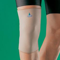 1022 Ортопедический коленный ортез