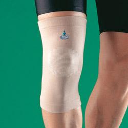 2022  Ортопедический коленный ортез