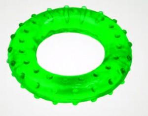 Кольца для массажа (диаметр 7 cм), пара